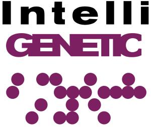 intelli_logo - fekete