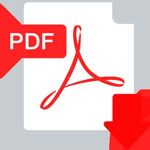 A Verifi-teszt<br /> pdf kiadványa